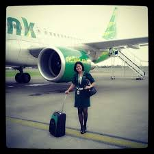 citilink live chat citilink indonesia stewardess merie nj supergreen crew
