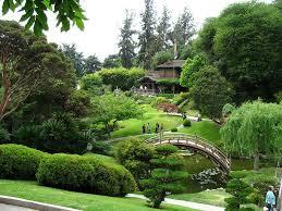 Fort Bragg Botanical Garden The 15 Best Botanical Gardens In California Proflowers