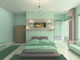 Bedroom Colour Schemes Bedroom Best Green Bedroom Colour Schemes Room Ideas Renovation