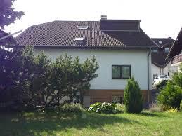 Haus Immobilien Solide Anlage Attraktives Mehrfam Haus Immobilien Feurer