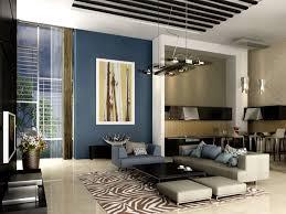interior home color combinations of fine home color schemes