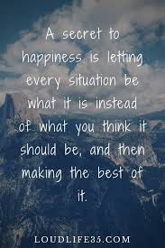 quotes to live by pinterest 100 quotes you should live by pin by karen head on words to