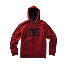 dc dc clothing dc men hoodies price online 100 authentic