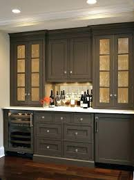 built in cabinets for sale dining room cabinets hutch4web june2015 ikea dining room wall