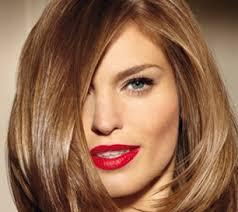 coupe cheveux coupe de cheveux femme toutes les coupes de cheveux femme pour