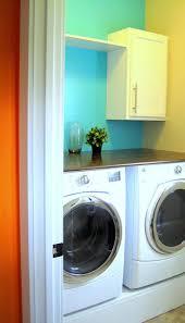 the 25 best modern laundry room appliances ideas on pinterest