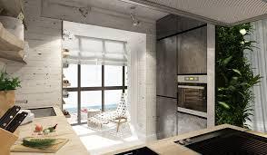 cozy kitchen ideas lovely cozy kitchen design interior design ideas