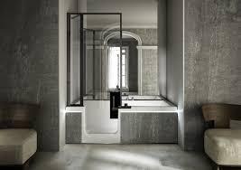 vasca e doccia combinate prezzi foto vasca da bagno combinata di manuela occhetti 408226
