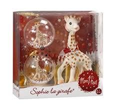baby s chrismas gift the giraffe my
