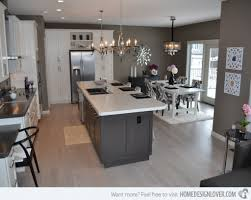 grey kitchen design grey kitchen modern white and grey kitchen
