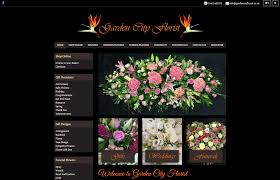 floristpro facebook