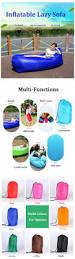 Hammock Bliss Sky Tent 2 Best 25 Hammock Online Ideas On Pinterest Vsco Online Outdoor