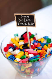 wedding table ideas 12 awesomely clever ideas for the kids table