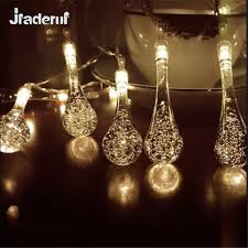 String Lights Outdoor Wedding by Online Get Cheap Flashing Xmas Lights Aliexpress Com Alibaba Group