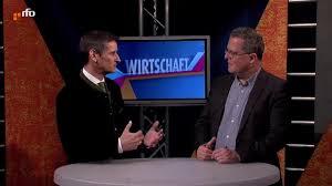 Wertstoffhof Bad Aibling Thomas Jahn Aib Kur Bad Aibling In Der Süd Wirtschaft Bad