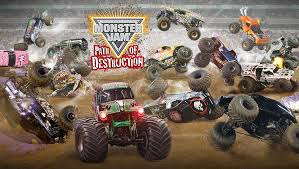 monster truck show houston 2015 monster jam philadelphia tickets n a at wells fargo center
