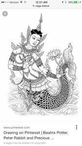 65 best buddha images on pinterest drawings mandalas and beautiful