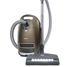 miele vaccum cleaners complete c3 brilliant vacuum cleaner