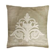 milady pillow u2013 downton abbey mi 2020ch mi 2020eb u2013 retired