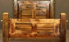 Wooden Bed Frame Parts Wood Bed Frame Parts Ideas Advice For Your Home Decoration