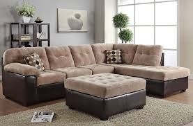 Fabric Sectional Sofas Sectional Sofa Design Sectional Sofas Chicago Cheap Sofa