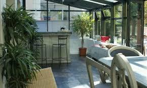 rentabilité chambre d hote ou gite maisons d hôtes de renommée avec très bonne rentabilité gîte et