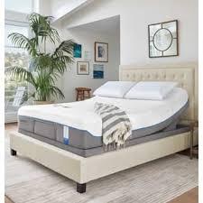 Adjustable Bed Frame King King Size Adjustable Bed Mattresses For Less Overstock