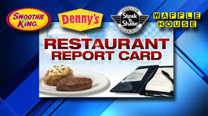steak u0027n shake smoothie king denny u0027s waffle house among big