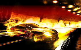 nissan skyline wallpaper need for speed wallpaper nissan skyline 1280x800 jpg