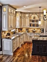Marsh Kitchen Cabinets by Vintage Marsh Kitchen Cabinets Kitchen Cabinets Pinterest