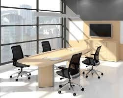 equipement bureau services ebj inc équipement de bureau joliette lanaudière