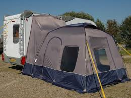 Motorhome Free Standing Awning Southdowns Motorhome Accessories Special Offers Movelite Xl