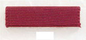 cloth ribbon premier emblem cloth ribbon prc 46 cloth ribbons premier