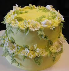 birthday flower cake birthday flower cake 9 for birthdays beautiful