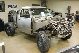 bronco trophy truck new class 8 trophy truck off road international racing page 2