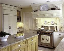 Kitchen Ideas Country Style Kitchen Room Fabulous Small French Kitchen Ideas Small Country