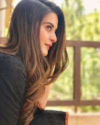 64 7k likes 751 comments aiman khan aimankhan official on
