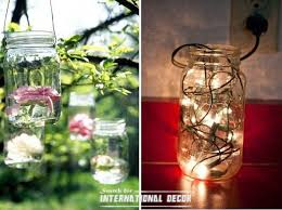7 creative recycle ideas for home decor