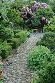 Garden Stone Ideas by 883 Best Garden Paths Images On Pinterest Landscaping Stone