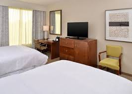 Two Bedroom Hotels Orlando Hampton Inn And Suites Orlando Downtown South Hotel