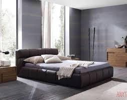 Bedroom Furniture Sets King Size Bed Furniture Modern Dresser With Mirror Small Dresser Bedroom Sets