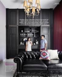 our latest news designer furniture tv console home furniture
