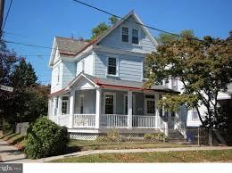 homes with wrap around porches wrap around porch philadelphia real estate philadelphia pa