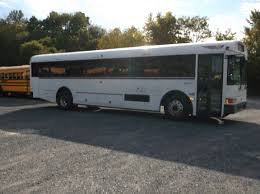largest inventory of buses for sale rohrer bus