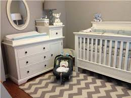 baby room paint colors baby nursery decor benjamin moore paint colors for baby boy