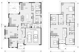 twin waters 330 home designs in cairns g j gardner homes floor plan