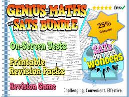 genius maths resources teaching resources tes