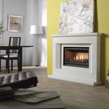 valor inspire 05800fsd5 800 inset gas fire with fireslide set in