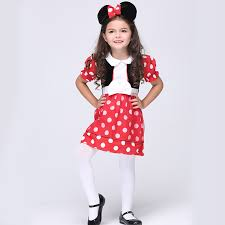 Fancy Halloween Costumes Girls Compare Prices Halloween Costumes Shopping Buy