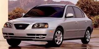 2004 hyundai elantra gls review 2004 hyundai elantra sedan 4d gls specs and performance engine
